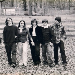 Survivors, 2002